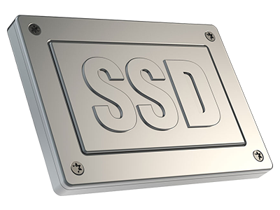 SSD–powered VPS Hosting Platform